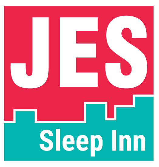 JES Sleep Inn
